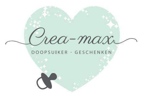 Crea-Max